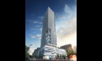 150 and 155 Redpath: New Condominium Projects in Toronto's Yonge/Eglinton Area