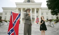 Confederate Flag's Days Are Numbered in South Carolina