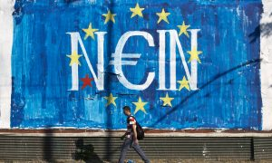 Greece Imposes Capital Controls, Banks to Remain Shut