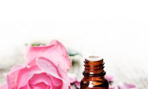 5 Essential Oils That Help Fight Infections
