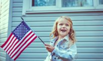Beyond Barbecues: Teaching Your Kids About the Fourth of July