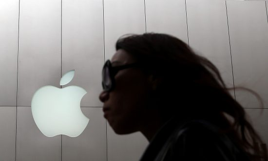 Fight for Encryption Gets New Allies as Tech Companies Join Apple Against the FBI