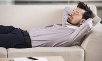 7 Tips for a Good Daytime Snooze