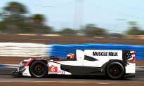 60th Anniversary Sebring 12 Hours: Biggest and Best