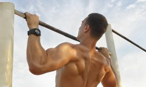 10 Common Exercises Known to Result in Injury