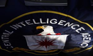 CIA Has Tools to Mimic Known Hacker Groups for Cyberattacks