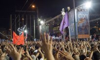 What will the Greek referendum this Sunday mean for the country?