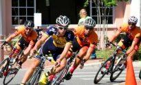 Florida Charity Bike Race Wins Again