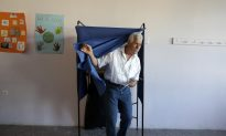 Greece Enters Uncharted Territory After Referendum 'No' Vote