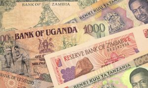 Why the Approach Economists Have Taken to Growth in Africa Has Failed Chronically