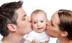 Why Newborns Need Vitamin K