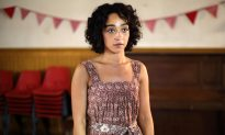 Edinburgh International Film Festival Review: 'Iona'