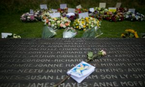 What We've Learned About Radicalization Since 7/7 London Bombings a Decade Ago
