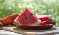 6 Things You Didn't Know About Watermelon