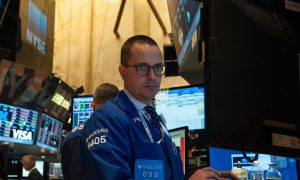 Cyberattack Can't Be Ruled Out for New York Stock Exchange Outage, Say Analysts