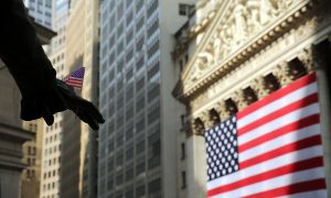 UPDATE: NYSE Reopen After Computer Glitch