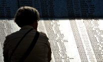 20 Years After Srebrenica, Ethnic Cleansing Has Become a Defense to Genocide