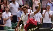 Wimbledon: Djokovic, Federer in Final