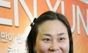 Director of Dance School: Shen Yun Is the Consummation of Art