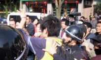 Justice Postponed for Internet Activists – Again
