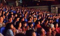 Shen Yun Can Enhance People's Wisdom