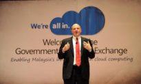Microsoft Denies Ballmer's Appearance at WWDC