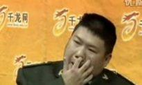 Promotion of Mao's Grandson a Definite Political Gesture