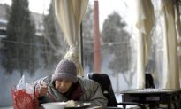 China's One-Child Policy Leads to Elder Care Crisis