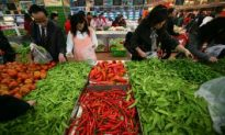 China's CPI May Have Been Intentionally Underestimated (Video)