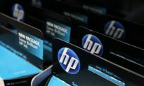 HP Battling Counterfeit Printer Supplies
