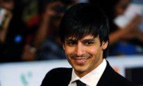 Vivek Oberoi Ties the Knot with Priyanka Alva