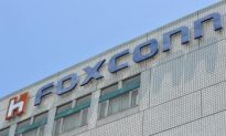 Foxconn Suicides In Doubt, Chinese Blogger Says