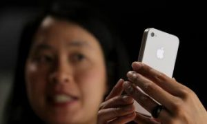 Cell Phone Radiation Law Passed In San Francisco