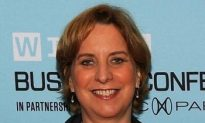 NPR CEO Vivian Schiller Resigns After Controversy