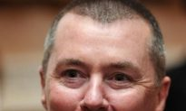 British Airways Boss Refuses $400K Bonus