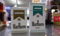 FDA Tobacco War Continues