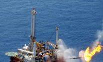 Boycotting BP Likely Ineffective, Studies Find