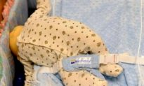 Nap Nanny Recliners Recalled After Infant Death