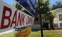 Foreclosures Increase in Top Metro Areas: Report