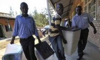 Rwandan Elections Marred by Fear and Intimidation
