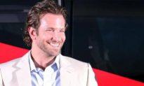 Bradley Cooper, Ryan Reynolds to Star in Cop Action-Comedy