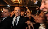 Australia Hangs in Limbo After Indecisive Election Result