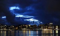 Oslo, Zurich World's Most Expensive Cities; Mumbai Cheapest, Says Report