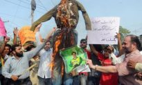 Pakistan Cricket Crisis: Reid Calls for Ban