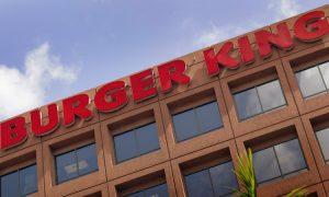 Man Buys Two-Dozen Burger King Pies in Spite
