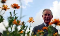 Prince Charles Answers 'Loony' Accusations