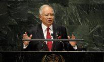 Malaysia Advocates Moderation to Fight Extremism