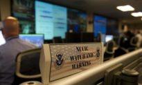 US Battles Cyberterroism by Battling Ignorance