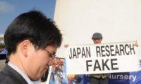 Whaling Deal Between Australia and Japan: WikiLeaks Reveals