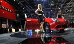 Fiat, Alfa Romeo Set to Return to US Shores